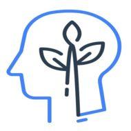 Ayuda Psicológica Online