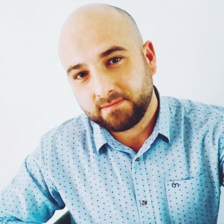 Esteban Psicólogo online