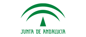 Psicólogo online junta de Andalucía
