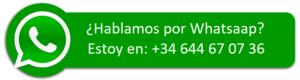 Número de teléfono psicólogo online
