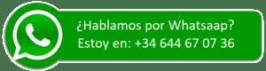 Whatsaap de Psicólogo Esteban